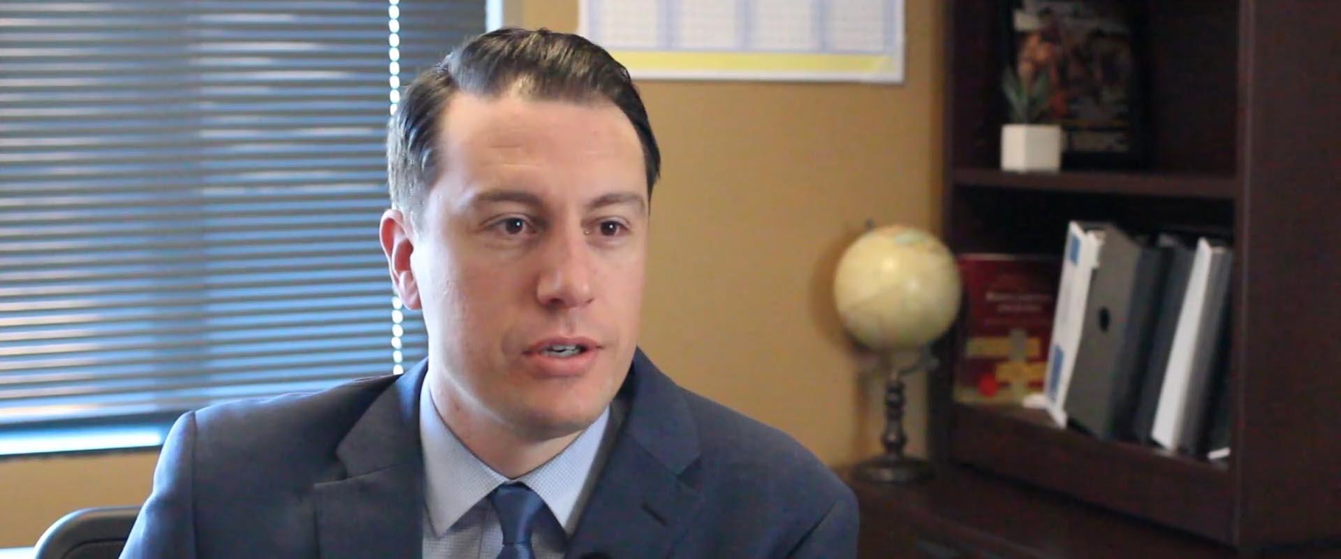 Attorney Videos